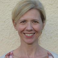 Cécile Cunin-Roy • Accompagnante Soutien psychologique
