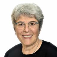 Charlotte Borch Jacobsen • Accompagnante MPC