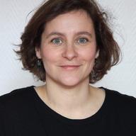 Léa Hanrot • Accompagnante Énergie Vocale