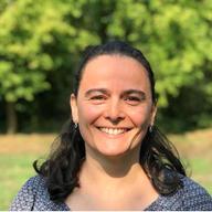 Elodie Bedu • Accompagnante Coach