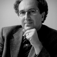 Christophe Dupain • Accompagnant MPC