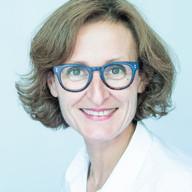 Frédérique Géhin