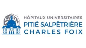 Paris : des séances TOP à l'hôpital de la Pitié-Salpêtrière