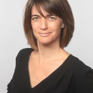 Léticia Giuffredi • Accompagnante Énergie Vocale