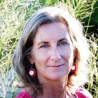 Marie-Félicie Cheveau • Accompagnante MPC