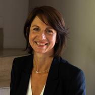 Natalie Wagemann • Accompagnante Coach