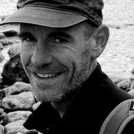 Vincent Follet • Accompagnant MPC