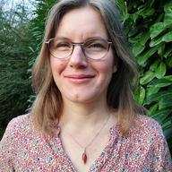 Hélène Ebenga Zula • Accompagnante MPC