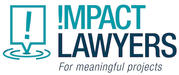 Impact Lawyers