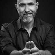 Jean-Sébastien Beauvais • Accompagnant Énergie Vocale