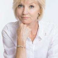 Caroline Edwards Reverdy Bazin • Accompagnante MPC