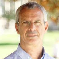 Jean-Gérard Bloch • Référent MPC