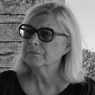 Fabienne Limousin • Accompagnante Coaching