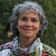 Corinne Mestais