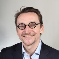 Philippe Lajat