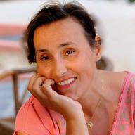 Anne-Valérie Giannoli • Accompagnante MPC