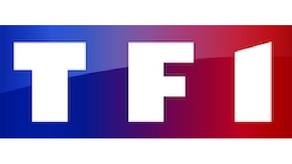 Rend-Fort au JT de 13H sur TF1