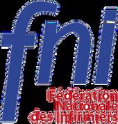 Fédération Nationale des Infirmiers