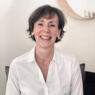 Marianne Desson • Accompagnante MPC