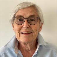 Marie de Foucher • Coordinatrice Énergie Vocale