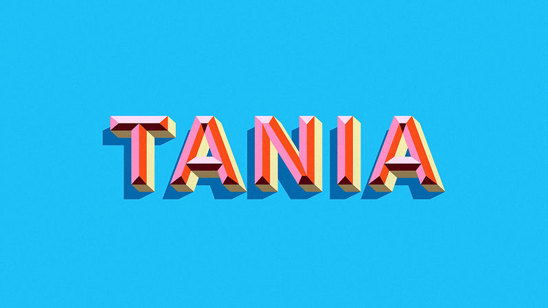 Tania-01.jpg
