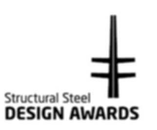 design awards.jpg