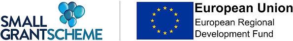 New-Anglia-SGS-EU-Logo-sml-HR (002).jpg