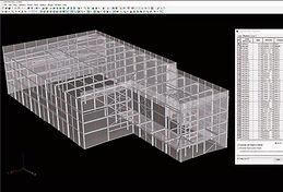 design%2525201_edited_edited_edited.jpg