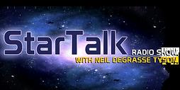 StarTalk_logo.png