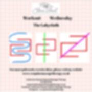 IMG_0738.jpe