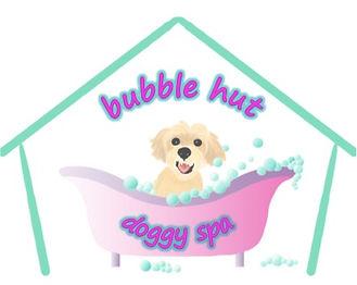 pink bath logo.jpg