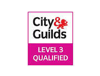 accreditations-city-guilds-lg.png
