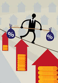 Oklahoma City Borrowers Shun Adjustable-Rate Mortgages (ARMs)