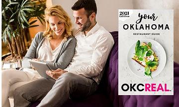 okcreal food guide.jpg
