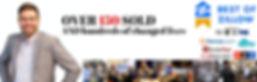 Realtor.com banner (2).jpg