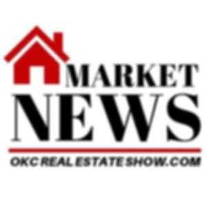 okc market news.jpg