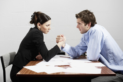 Oklahoma City Real Estate Agents: Positives and Negatives