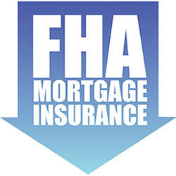 Mortgage Insurance Rates Just Dropped