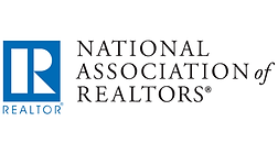 national-association-of-realtors-nar-log