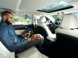 Driverless Cars & Oklahoma City Properties: Looking Far Ahead