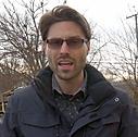 landon whitt interviewing