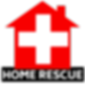 home rescue small logo.png