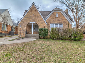 Great Renovation Potential Under $135,000!