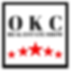 okc real estate show logo.png