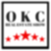 okc real estate show logo.png