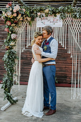 This-Boho-Wedding-at-The-Cowshed-Wowed-w