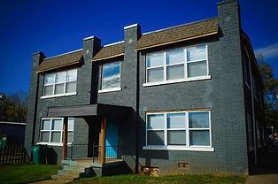Completely Renovated Fourplex