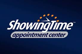 Zillow to buy ShowingTime for $500M
