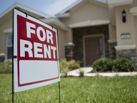 Get Rich Slow Scheme: Oklahoma City Rental Homes for Sale