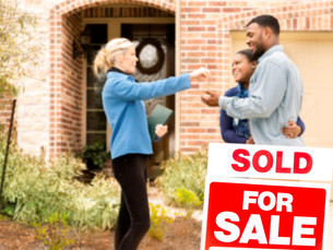 """Will House Sales in Oklahoma City Match """"Soaring"""" U.S. Rate?"""
